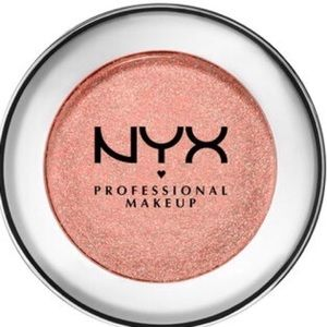 BNWT NYX Professional Makeup Prismatic Eyeshadow